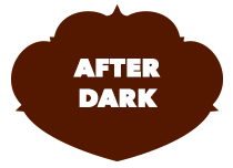after_dark_colour