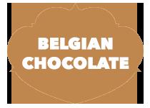 belgian_ch0c_colour