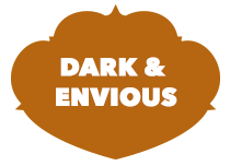dark_envious_colour