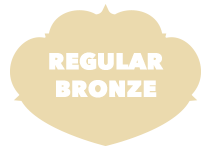 reg_bronze_colour