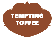 temnp_toffee_colour