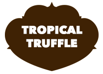 tropical_truffle_colour